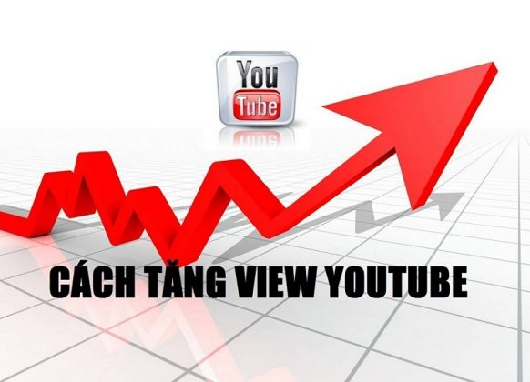 tang-view-youtube-1