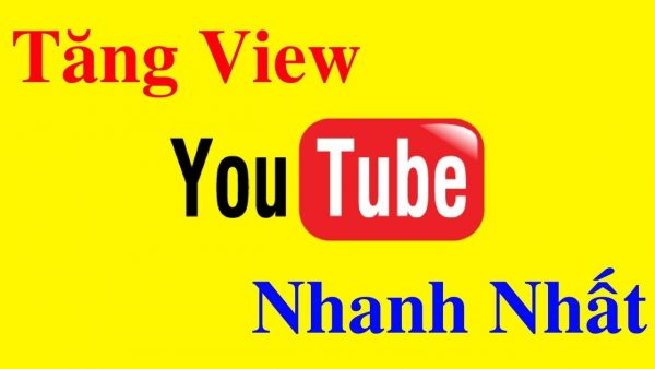 tang-view-youtube-3